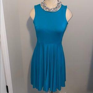 New York& Company S Aline Dress